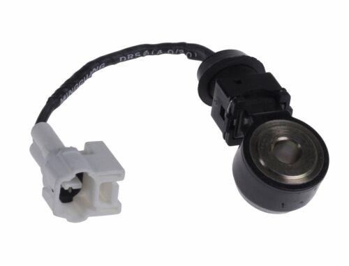 Sensore di detonazione si adattano Forester 1997-08 IMPREZA 1993-00 IMPREZA 2000-07 Legacy 1998-03