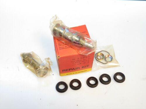 Hauptbremszylinder Reparatursatz 19mm FAG Marke für VW Käfer /& Ghia Rk19201