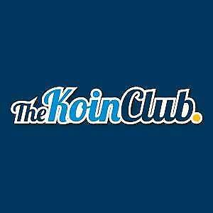 The Koin Club