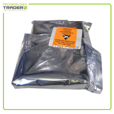 "Sealed in bag 0-Hours 861676-B21 HP 2TB 6G SATA 3.5/"" HDD 862126-001 820193-001"