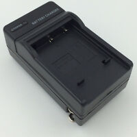 Ac En-el19 Battery Charger For Nikon Coolpix S2500 S3100 S3200 S3350 Camera