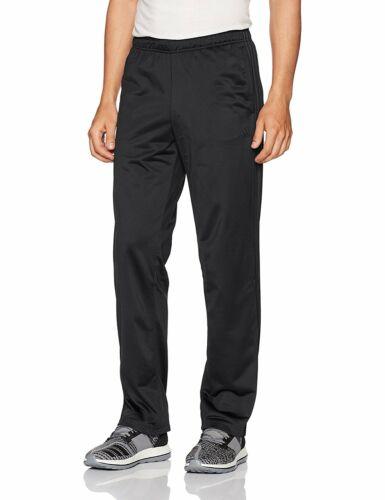 colori 3 Adidas Athletic Tricot Essential Stripe Pantalone 5 SUwzw