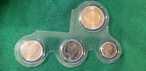2021-Canada-4-coins-from-uncirculated-coin-gift-sets-perfect-sealed
