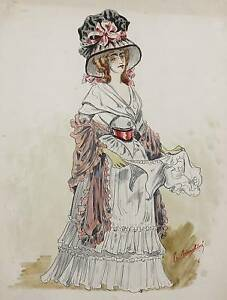 THEATRE-PARIS-OPERA-LANGTRY-BIANCHINI-MISS-BERTIN-1901