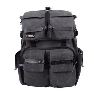 High-Quality-Camera-Bag-NATIONAL-GEOGRAPHIC-NG-W5070-Camera-Backpack-Genuin-V5R0