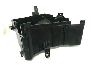 Engine Compartment Fuse Support Tray Lower 2005-2009 ...