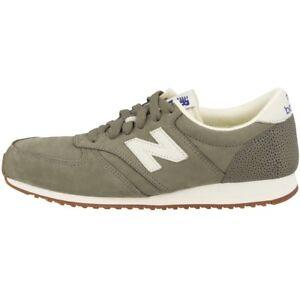 New-Balance-U-420-LMR-Chaussures-Sneaker-recuperationau-Off-White-u420lmr-373-396-410