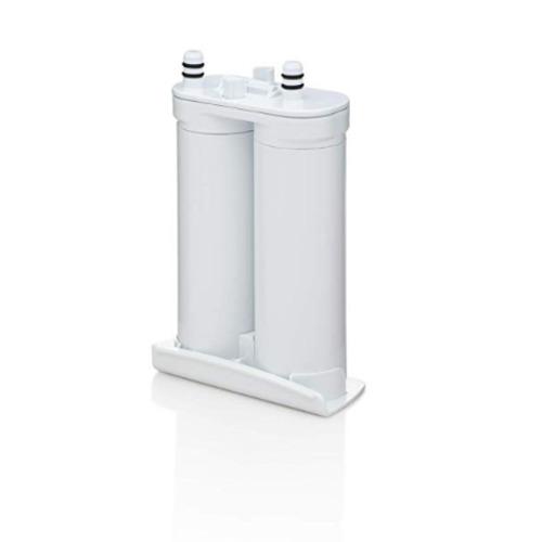 Glace de filtre à eau Filtration Système de remplacement Kenmore 253 pour réfrigérateur