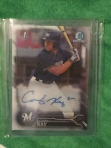 2016-Bowman-Draft-Chrome-Corey-Ray-AUTO-plus-refractor