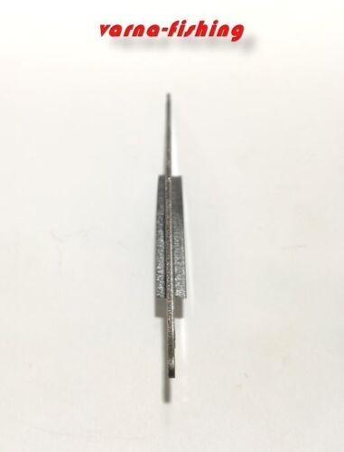 Hard Bait Lure Mold Amazing hard bait kit 3 inch //  75 mm DIY hard lure