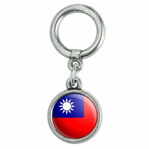 Shoe Sneaker Shoelace Charm Decoration Country National Flag O-S