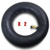 2pcs 200x50 Inner Tube For Electric Scooter Razor E300 E100 E125 E200 Mx350 Zu