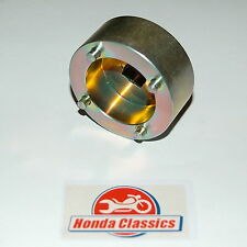 Honda Rear Wheel Bearing Retainer Tool CB450 K0 to K7 DOHC Twins. HWT011