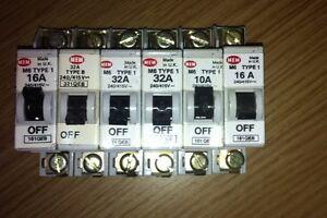 MEM-QEB-Type-1-M6-51QEB-5Amp-101QEB-10Amp-161QEB-16Amp-321QEB-32Amp