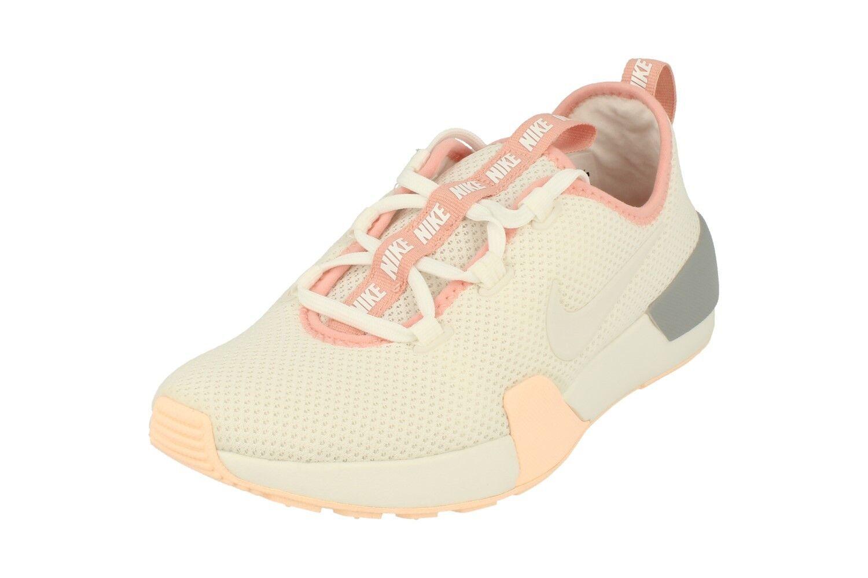 Nike Damen Ashin 101 Moderne Laufschuhe Aj8799 Turnschuhe 101 Ashin 7b5f89