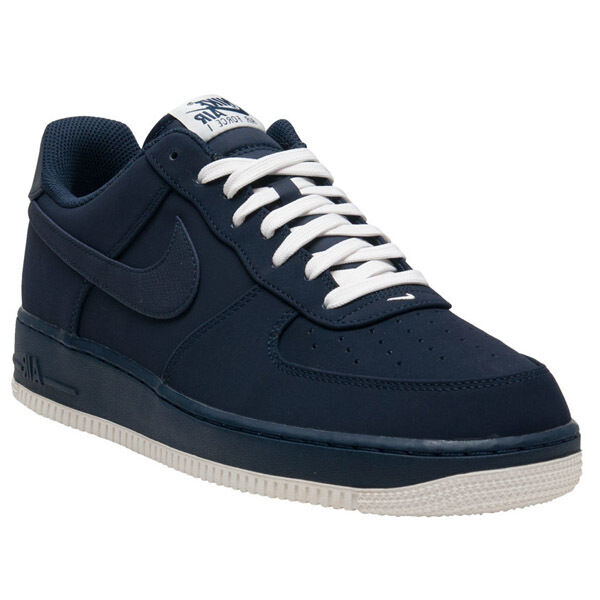 new concept a5f0d 25c52 Nike Air Force 1 Low 820266-403 Men s Sizes US 8 ~ 12   Brand