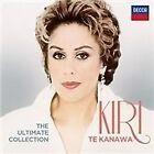 Kiri Te Kanawa: The Ultimate Collection (2013)