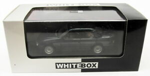 Whitebox-1-43-escala-32268-1990-Ford-Sierra-Cosworth-Azul-Metalico