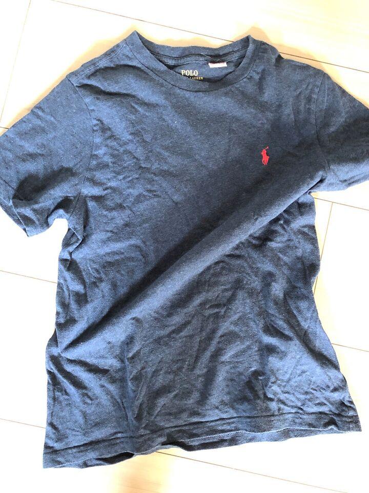 Bukser, Buks og t-shirts , Polo Ralph lauren
