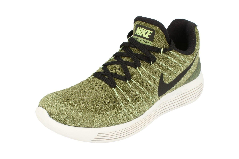 Nike Damenschuhe Running Lunarepic Niedrig Flyknit 2 Running Damenschuhe Trainers 863780 Sneakers 300 e18917