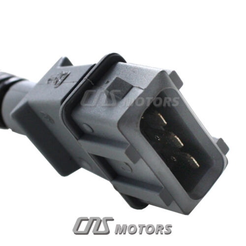 GENUINE Ignition Knock Sensor RIGHT for 99-10 Hyundai Kia 2.5L 2.7L 3925037100