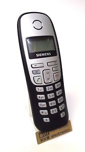 Siemens-Gigaset-A26-combine-pour-A160-A165-A260-A265-TOP