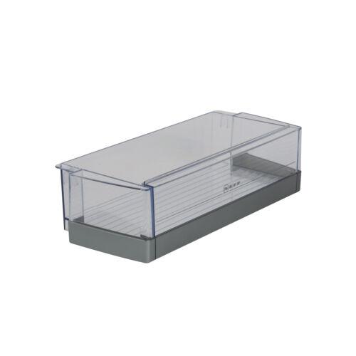 Neff 00673960 réfrigérateur congélateur plateau