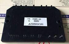 ONE NEW MITSUBISHI IGBT module CM20MD-12H