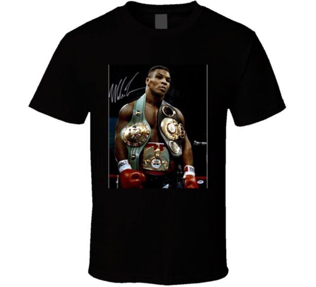 Supreme Mike Tyson Parody Thupreme Long Sleeve Shirt X Large White For Sale Online Ebay