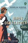 Birds of a Feather by Jacqueline Winspear (2005, Paperback)