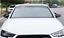 Indexbild 3 - Glaenzend-Schwarz-Spiegelkappen-Gehaeuse-fuer-Audi-A3-S3-8V-2014-20-Ohne-Spurassist