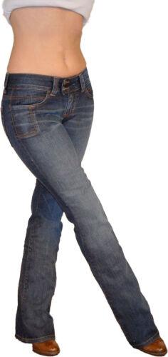 ONLY Jeans Swear Stretch Jeans Damen Stilvoll Wash RO-503