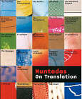 Muntadas: On Translation: Museum by Javier Arnaldo, Octavi Rofes, Mary Anne Staniszewski, Jose Lebrero Stals (Paperback, 2002)