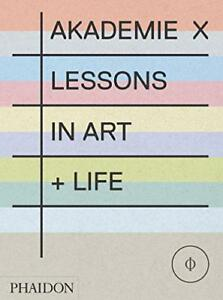 Akademie-X-Lessons-Tutors-in-Art-by-Studio-Raqs-Media-Collective-Lind-Maria
