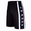 NEW-Mens-Michael-Air-23-Jordan-Shorts-Basketball-Shorts-Men-Breathable-Sport thumbnail 18