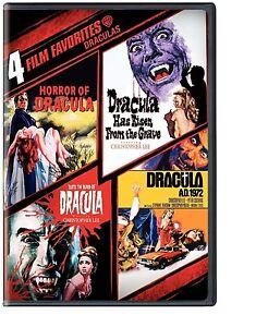 4-DRACULA-FILMS-STARRING-CHRISTOPHER-LEE-TASTE-THE-BLOOD-OF-DRACULA-DVD