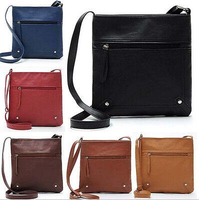 men leather Message shoulder bag women small vintage handbags crossbody Bag 2015