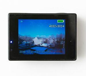 1080p-Actioncam-Full-Spectrum-Conversion-VTIN-FHD-Digital-Camera-Full-Spectrum