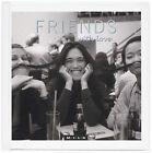 Friends with Love by Helen Exley (Hardback, 2005)