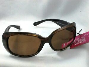N7-New-15-99-Foster-Grant-Sunglasses-for-Women-from-USA-On-Sale