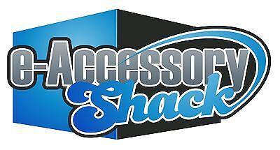 e-Accessory Shack