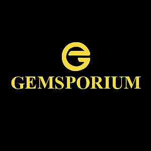 GemsPorium