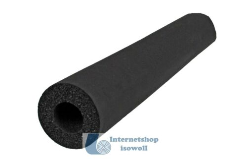 Armaflex Isolierschlauch AF2-22 2 Lfm. Dämmstärke 12mm Rohrdurchmesser 22mm