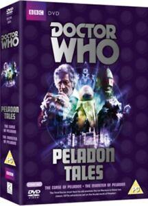 Nuevo-Doctor-Who-Peladon-Tales-DVD