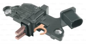 Alternator Regulator Voltage Rectifier F00M144132 Regler