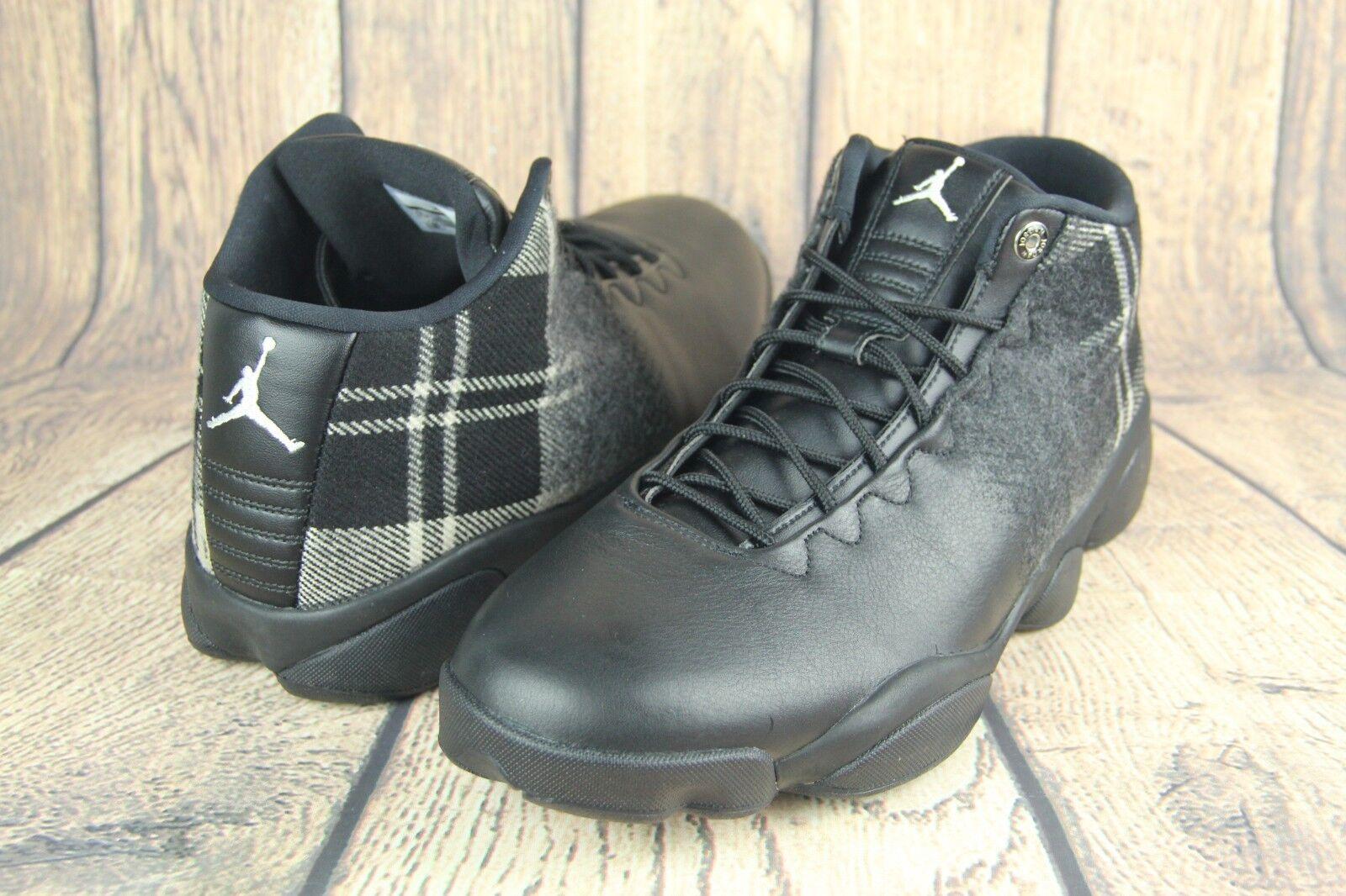 8f0d21518336b1 Nike Jordan Horizon Horizon Horizon Low Premium