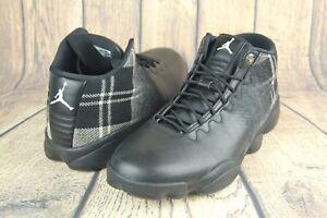 d2b38245651542 Nike Jordan Horizon Low Premium