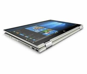 HP-Pavilion-X360-15-6-inch-1TB-HDD-Intel-Core-i3-8th-Gen-1-60-GHz-4-GB
