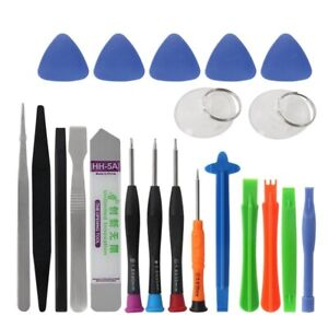 Repair-Kit-For-Mobile-Phone-Tablet-Laptop-Watch-Mini-Screwdriver-Hand-Tool-Set