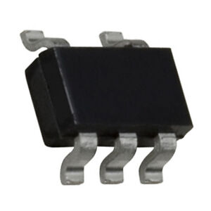 SN74LVC1G08-DBVR-IC-2-INPUT-AND-GATE-SOT-23-5-UK-Seller-Fast-Dispatch